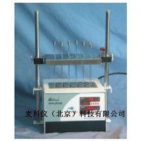 MKY-MTN-2810D 8孔氮吹浓缩装置