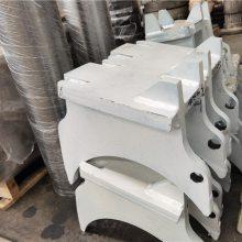 供应专业煤机配件【机型SGD630/220 【10ST0203链轮组件】*厂家直销