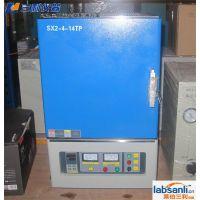 SX2-16-14TP试验电炉.香港箱式电阻炉.深圳马弗炉.热处理退火炉.
