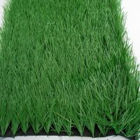 东莞批发销售人造仿真加密草坪铺装便捷、保养方便