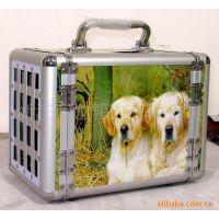 供应宠物箱、小狗窝、各类小宠物的窝房