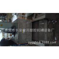 供应钢件回收机 手机钢件回收拉 镶件回收拉 塑胶熔化烤箱烤拉