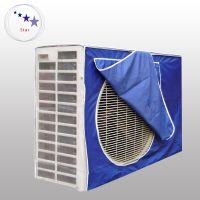 定制供应 防水防晒开机不取防尘罩 立式防尘空调外机罩