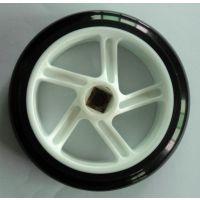 供应优质的TPE,TPE脚轮,TPE脚轮材料,TPE报价,TPE脚轮软胶TPE厂家直销