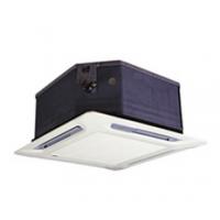 供应麦克维尔天花嵌入式分体空调器,销售设计安装