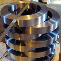 宝鸡钛合金 纯钛板TA2 TC4强度高合金钛板 带材提供样品试样