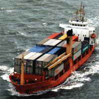 台州胜芳到东莞珠海海运运输,往返海运专线