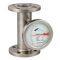 供应供应北光高温型优质F56金属管转子流量计