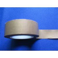 氟龙胶带/铁氟龙薄膜/聚四氟乙烯/PTFE胶带/400度高温胶带