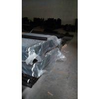 柔性铸铁管 排水铸铁管 山西泫氏实业集团有限公司
