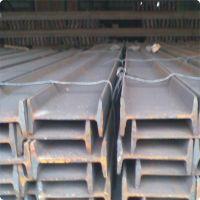 供应H型钢 Q345 H型钢 14#H型钢 镀锌H型钢