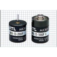 供应日本MTL旋转编码器