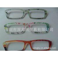 怎么把花纹印到眼镜臂眼镜腿上,眼镜腿,眼镜架彩绘机器