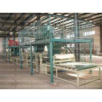 氧化镁板设备_氧化镁板设备的价格