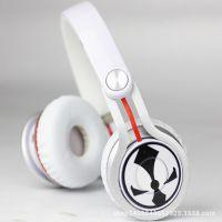 插卡头戴式运动蓝牙耳机,双耳立体声通用手机电脑迷你耳机