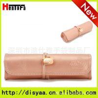 深圳化妆袋厂家直销2013收纳包化妆包笔袋