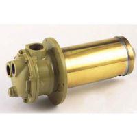 供应SESINO;SESINO钎焊热交换器