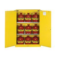 供应苏州安全设备总汇-防火安全柜 安全罐 活塞罐 烟蒂收集罐 分装罐 油渍废品桶 安全