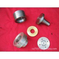 提供铝件机械加工