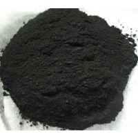 供应石墨粉 土状、鳞片、膨胀石墨粉