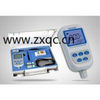 SX713-02便携式高纯水电导率仪价格