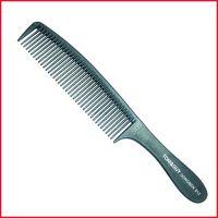 【精品推荐】托尼盖男士剪发梳/发廊专业美发梳子欢迎订做