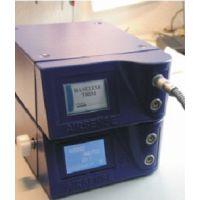 便携式恶臭检测仪(电子鼻) 型号:PEN3