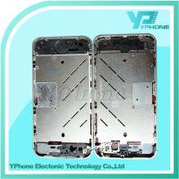 供应 苹果4代中框 iphone4中框 苹果iphone4g中板