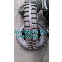 供应轮胎600-16 6.00-16