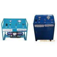 供应新疆自治区供应CNG汽车改装检测设备