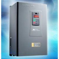 供应37KW/45KW/55KW森兰变频器SB70G37T4/SB70G45T4/SB70G55T4