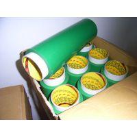 供应供应3M851绿色高温遮蔽胶带