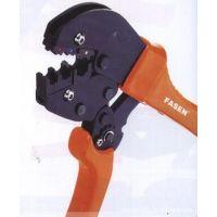 供应超省力迷你型压线钳   AP-03C