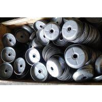 供应厂家直销 康明斯 柴油发电机组 零配件 发电机减震垫 配件