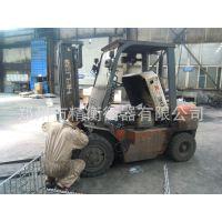 供应内燃机叉车秤3吨/5吨/8吨等各种叉车专用电子称重装置