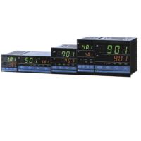 RKC CD901 温度控制器