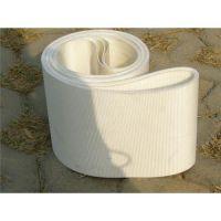 面团酥皮机输送带,千层酥揉面机皮带,蛋糕房开酥机皮带,定位上糊机皮带,上纸机传送带,过胶机输送带