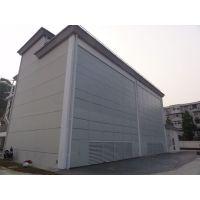 山西变压器室门,河北钢质变压器室门,安徽配电房门厂家/价格