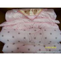 供应天津幼儿园棉被子 各种规格儿童棉被子厂家定做