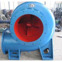 盐泵优质650HW混流泵
