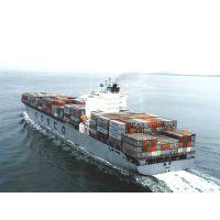 南青集装箱班轮运输代理有限公司