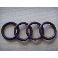 供应国标橡胶o型圈,进口密封件厂家,广州星型圈,泵用橡胶O型圈