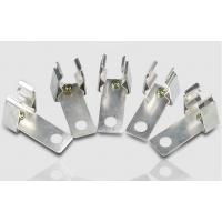 恒熔XRNP-10-12KV-0.5A 1A 3.15A高分断能力高压熔断器熔夹底座卡子
