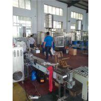 防冻液生产设备 洗洁精灌装设备 玻璃水全套设备 提供分厂手续