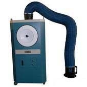移动式单臂焊烟净化器厂家