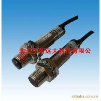 供应激光对射光电开关 型号:ZLC-M18库号: