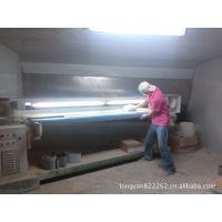 供应广东砂布床专业用吸尘机 单机吸尘机 值得信赖吸尘机