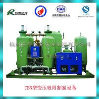 制氮空分设备厂家直销,氮气机结构价格