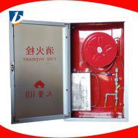 供应专业定制生产PSG泡沫消火栓箱 渤盾泡沫消火栓箱 出厂价直销