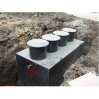 造纸污水处理设备参数 造纸污水处理设备直销 诸城春腾环保